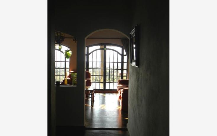 Foto de casa en venta en  1, loma de cabras, san miguel de allende, guanajuato, 1527104 No. 13
