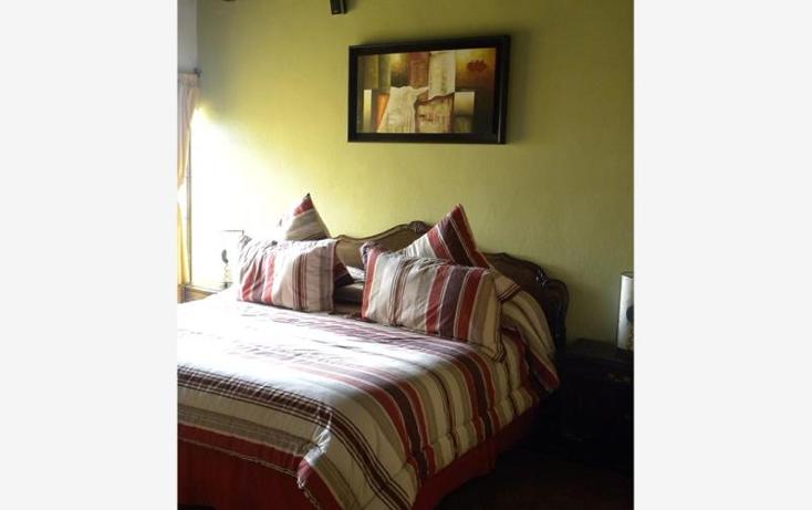 Foto de casa en venta en  1, loma de cabras, san miguel de allende, guanajuato, 1527104 No. 17