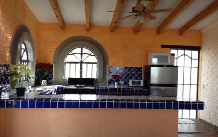 Foto de casa en venta en cabras 1, loma de cabras, san miguel de allende, guanajuato, 820711 no 06