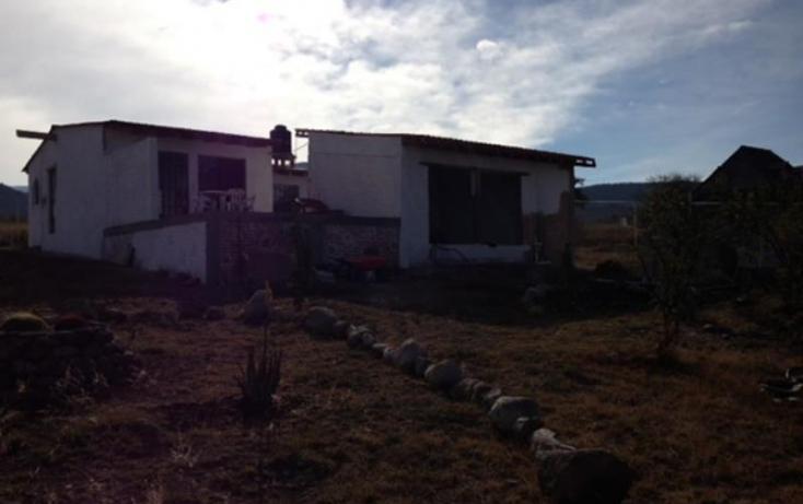 Foto de casa en venta en cabras 1, loma de cabras, san miguel de allende, guanajuato, 820711 no 14