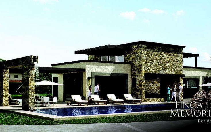 Foto de terreno habitacional en venta en, cabrera, atlixco, puebla, 1777727 no 03