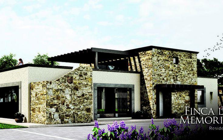 Foto de terreno habitacional en venta en, cabrera, atlixco, puebla, 1777727 no 04