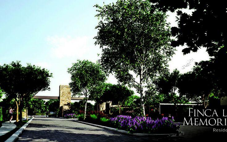 Foto de terreno habitacional en venta en, cabrera, atlixco, puebla, 1777727 no 06