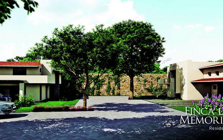 Foto de terreno habitacional en venta en, cabrera, atlixco, puebla, 1777727 no 08