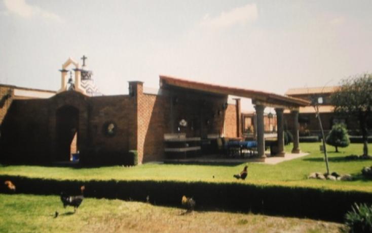 Foto de casa en venta en cacalomacan, cacalomacán, toluca, estado de méxico, 925155 no 04