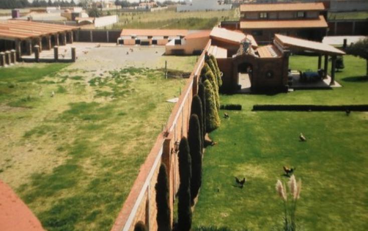 Foto de casa en venta en cacalomacan, cacalomacán, toluca, estado de méxico, 925155 no 05