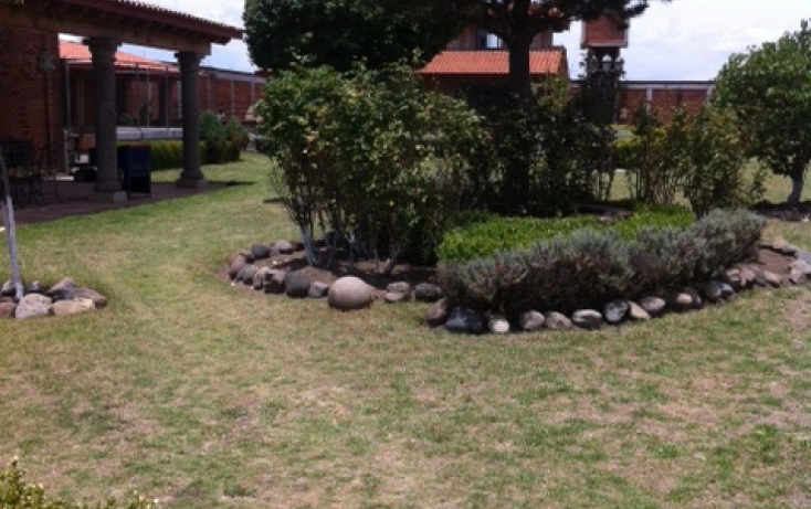 Foto de casa en venta en cacalomacan, cacalomacán, toluca, estado de méxico, 925155 no 12