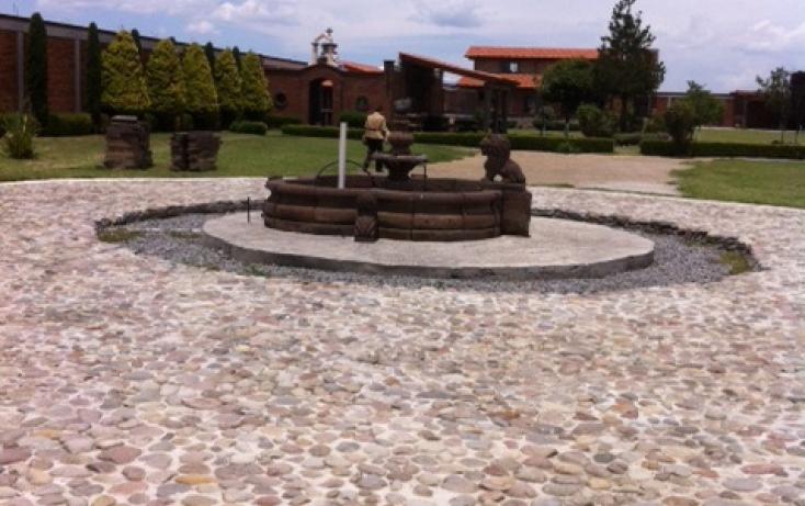 Foto de casa en venta en cacalomacan, cacalomacán, toluca, estado de méxico, 925155 no 14