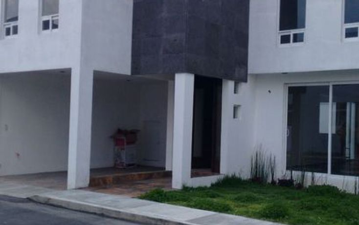 Foto de casa en condominio en venta en, cacalomacán centro, toluca, estado de méxico, 1289361 no 01