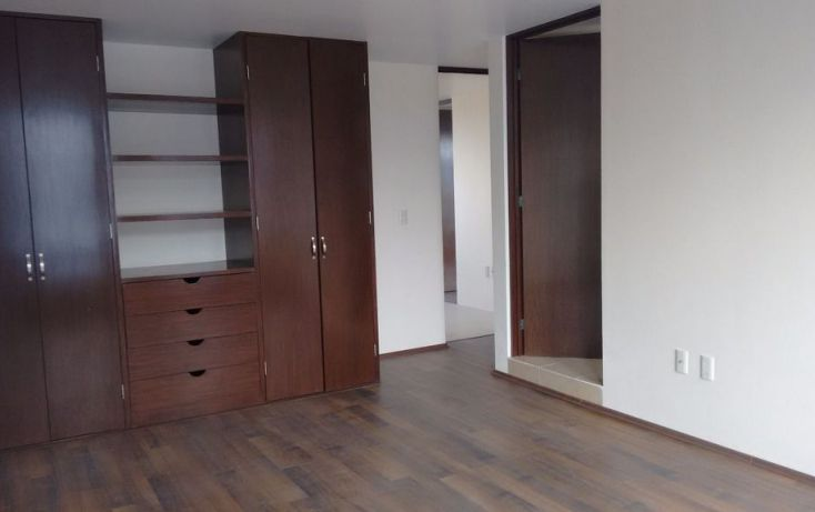 Foto de casa en condominio en venta en, cacalomacán centro, toluca, estado de méxico, 1289361 no 02