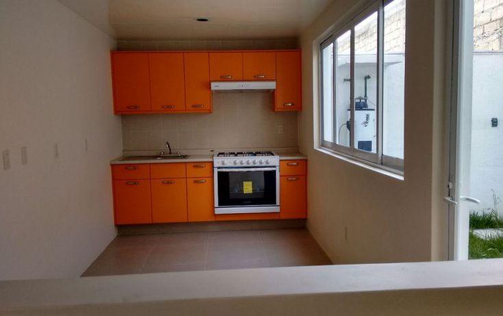 Foto de casa en condominio en venta en, cacalomacán centro, toluca, estado de méxico, 1289361 no 03