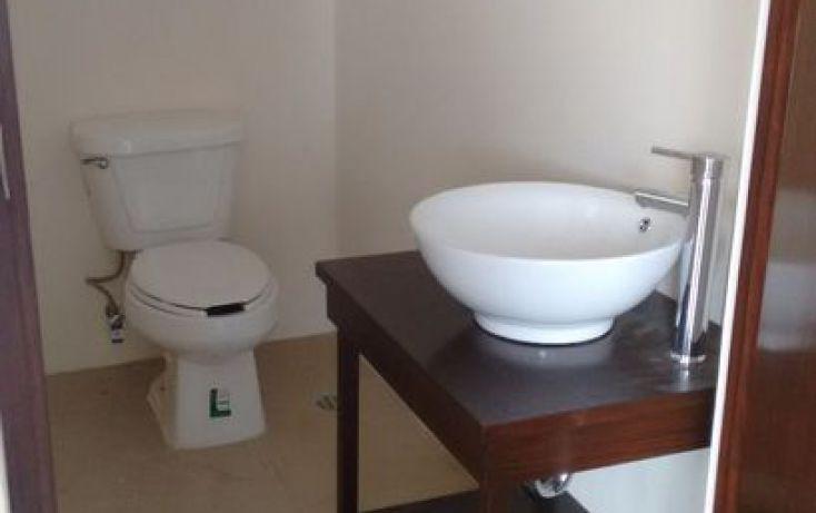 Foto de casa en condominio en venta en, cacalomacán centro, toluca, estado de méxico, 1289361 no 04