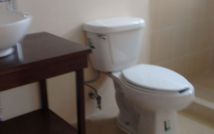Foto de casa en condominio en venta en, cacalomacán centro, toluca, estado de méxico, 1289361 no 05