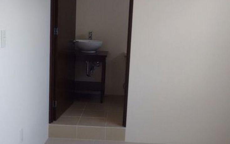 Foto de casa en condominio en venta en, cacalomacán centro, toluca, estado de méxico, 1289361 no 06