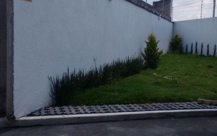 Foto de casa en condominio en venta en, cacalomacán centro, toluca, estado de méxico, 1289361 no 07