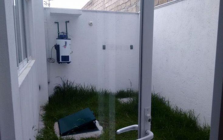 Foto de casa en condominio en venta en, cacalomacán centro, toluca, estado de méxico, 1289361 no 09