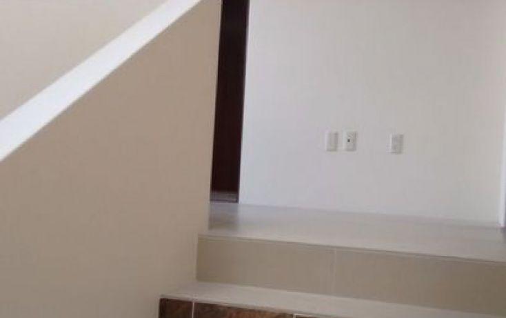 Foto de casa en condominio en venta en, cacalomacán centro, toluca, estado de méxico, 1289361 no 10