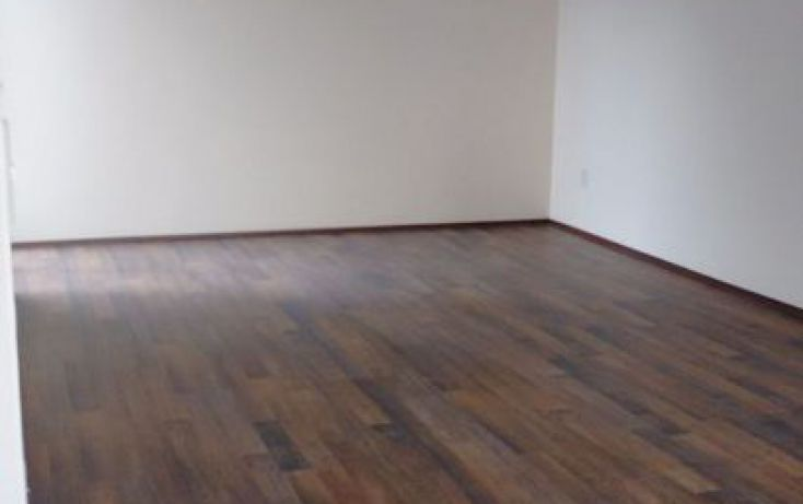 Foto de casa en condominio en venta en, cacalomacán centro, toluca, estado de méxico, 1289361 no 11