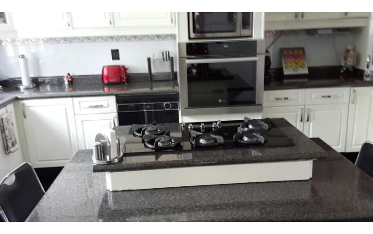 Foto de casa en venta en  , cacalomacán centro, toluca, méxico, 577536 No. 06