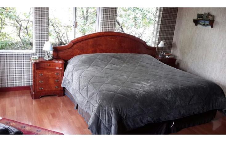 Foto de casa en venta en  , cacalomacán centro, toluca, méxico, 577536 No. 07