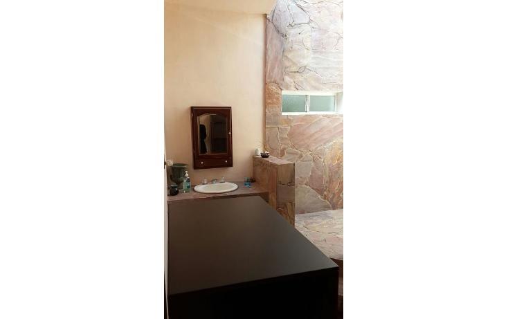 Foto de casa en venta en  , cacalomacán centro, toluca, méxico, 577536 No. 10