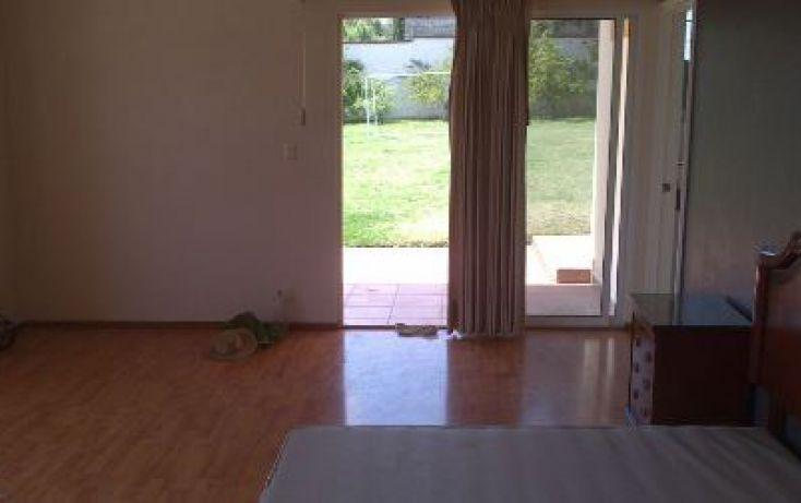 Foto de casa en venta en, cacalomacán, toluca, estado de méxico, 1044921 no 01