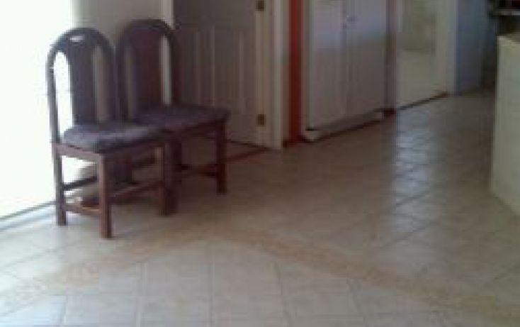 Foto de casa en venta en, cacalomacán, toluca, estado de méxico, 1044921 no 03
