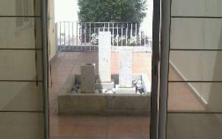 Foto de casa en venta en, cacalomacán, toluca, estado de méxico, 1044921 no 04