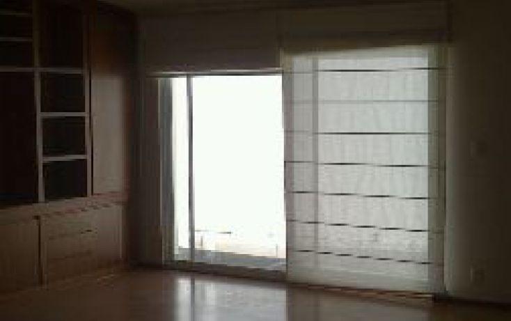 Foto de casa en venta en, cacalomacán, toluca, estado de méxico, 1044921 no 05