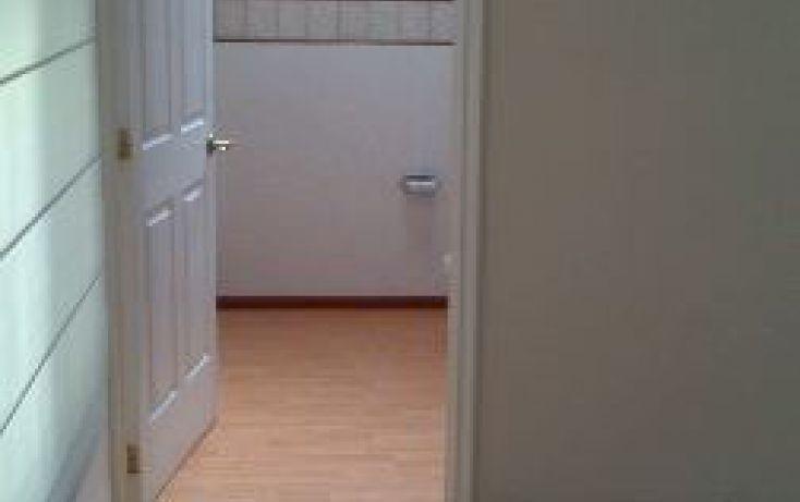 Foto de casa en venta en, cacalomacán, toluca, estado de méxico, 1044921 no 06