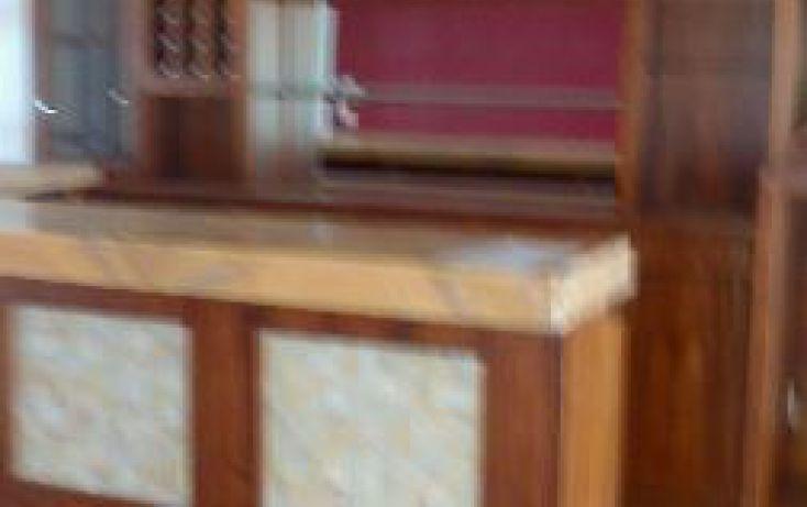 Foto de casa en venta en, cacalomacán, toluca, estado de méxico, 1044921 no 07