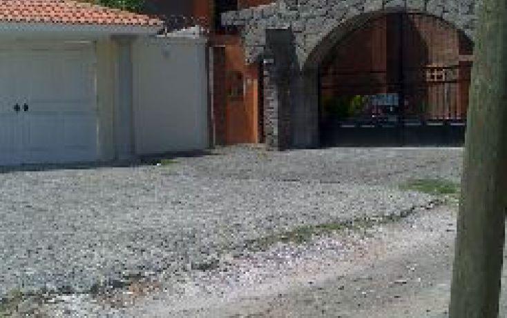 Foto de casa en venta en, cacalomacán, toluca, estado de méxico, 1044921 no 08