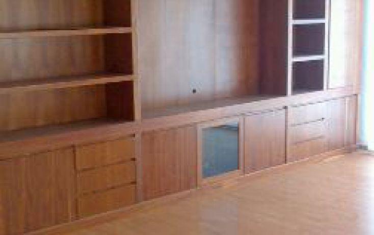 Foto de casa en venta en, cacalomacán, toluca, estado de méxico, 1044921 no 11