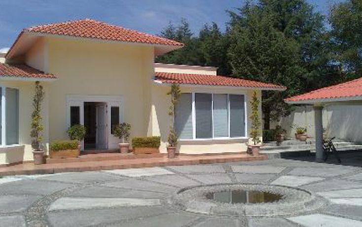 Foto de casa en venta en, cacalomacán, toluca, estado de méxico, 1044921 no 12