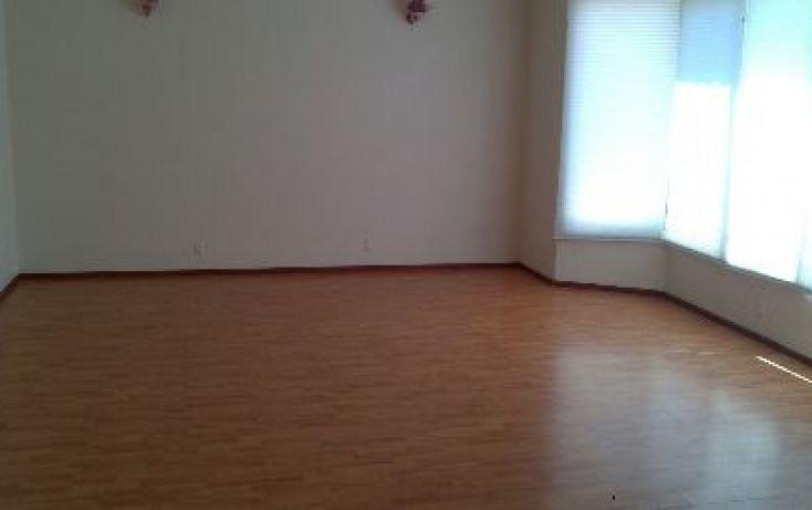 Foto de casa en venta en, cacalomacán, toluca, estado de méxico, 1044921 no 14