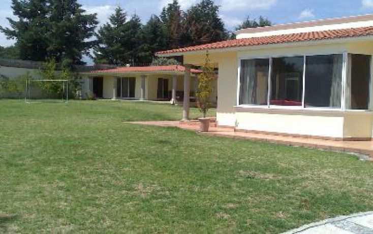 Foto de casa en venta en, cacalomacán, toluca, estado de méxico, 1044921 no 16