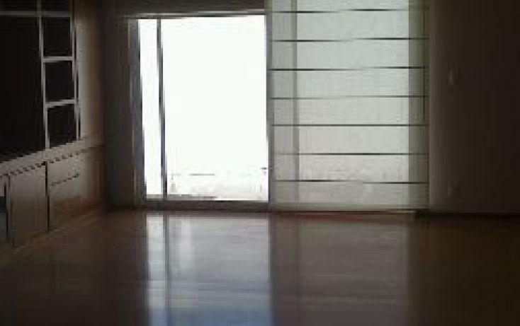 Foto de casa en venta en, cacalomacán, toluca, estado de méxico, 1044921 no 17