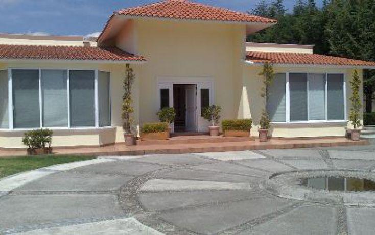 Foto de casa en venta en, cacalomacán, toluca, estado de méxico, 1044921 no 18