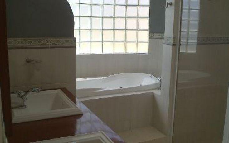 Foto de casa en venta en, cacalomacán, toluca, estado de méxico, 1044921 no 19