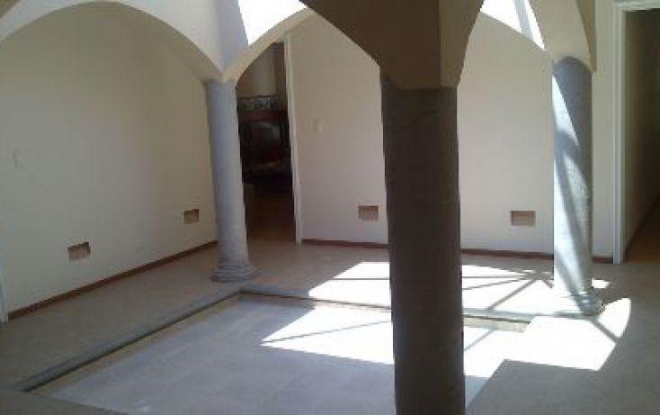 Foto de casa en venta en, cacalomacán, toluca, estado de méxico, 1044921 no 20