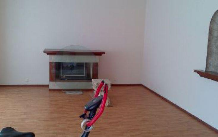 Foto de casa en venta en, cacalomacán, toluca, estado de méxico, 1044921 no 21