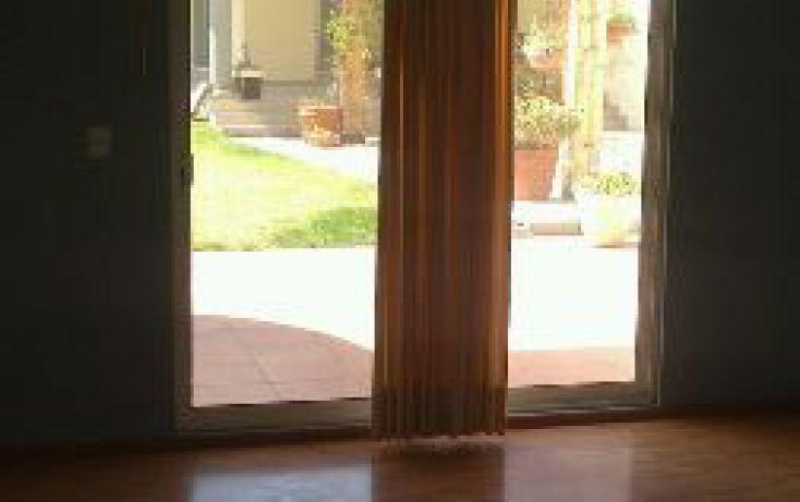 Foto de casa en venta en, cacalomacán, toluca, estado de méxico, 1044921 no 22