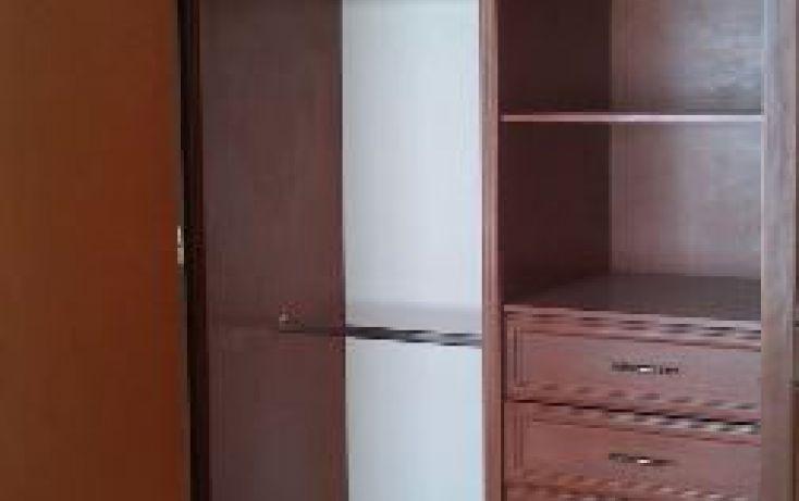 Foto de casa en venta en, cacalomacán, toluca, estado de méxico, 1044921 no 24