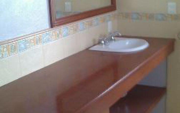 Foto de casa en venta en, cacalomacán, toluca, estado de méxico, 1044921 no 26