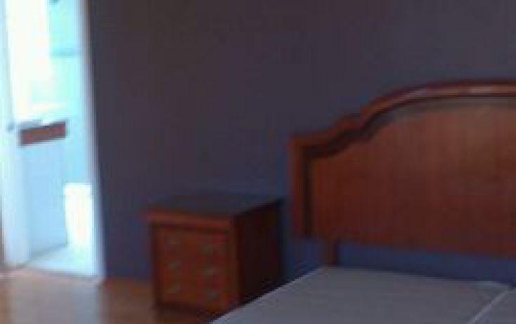 Foto de casa en venta en, cacalomacán, toluca, estado de méxico, 1044921 no 29