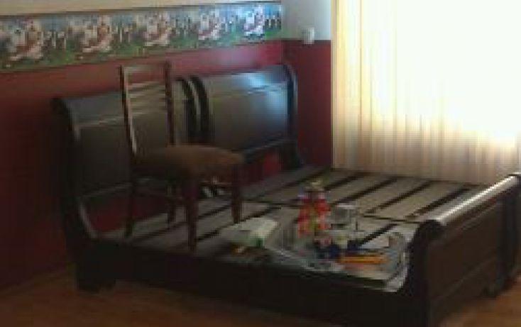Foto de casa en venta en, cacalomacán, toluca, estado de méxico, 1044921 no 30