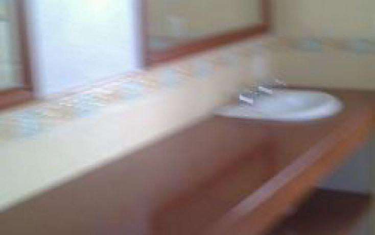 Foto de casa en venta en, cacalomacán, toluca, estado de méxico, 1044921 no 35