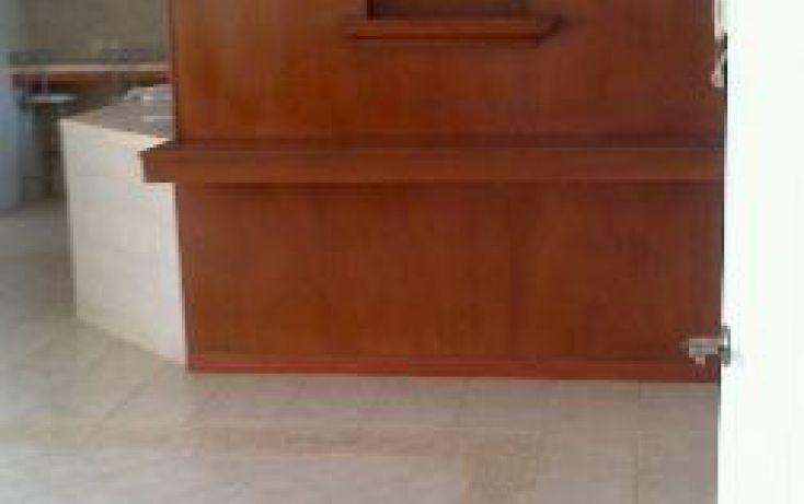 Foto de casa en venta en, cacalomacán, toluca, estado de méxico, 1044921 no 37