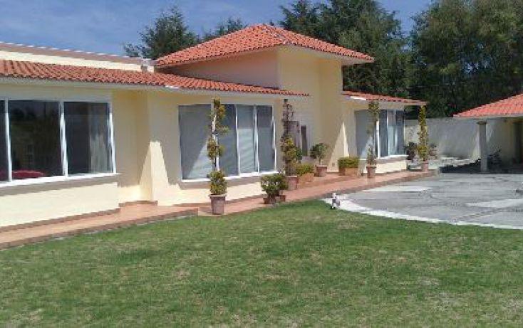 Foto de casa en venta en, cacalomacán, toluca, estado de méxico, 1044921 no 38