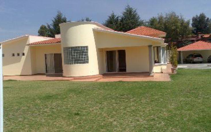 Foto de casa en venta en, cacalomacán, toluca, estado de méxico, 1044921 no 39
